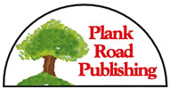 Plank Road Publishing Extras